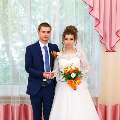 Павел Кочарин, Иваново