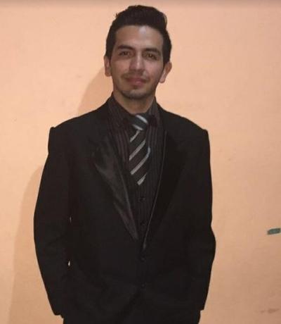 Luis Vasconez