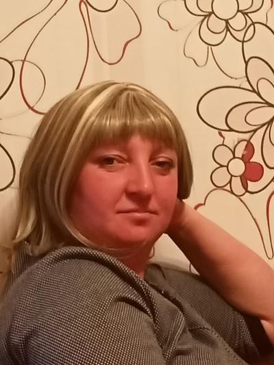 Екатерина Курьянович, Старые Дороги