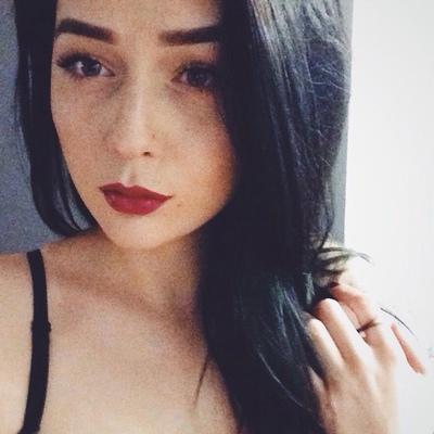Scarlet Lewis