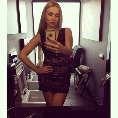 Samantha Faber