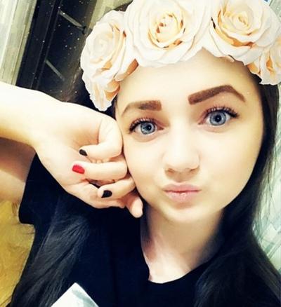 Ольга Сафина, Иркутск