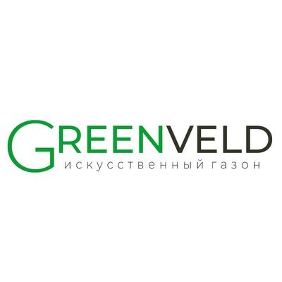 Green Veld