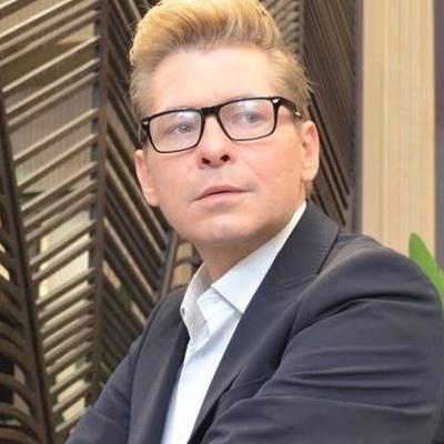 Валериан Куликов, Черногорск