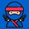 SteamNinja.ru - Проводник в мире игр