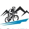 Магазин велосипедов Провело   Купить велосипед