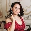 Yulia Sedova