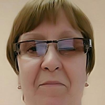 Татьяна Войнова, Тюмень
