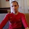 Artyom Nikiforov