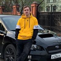 МаксимШван