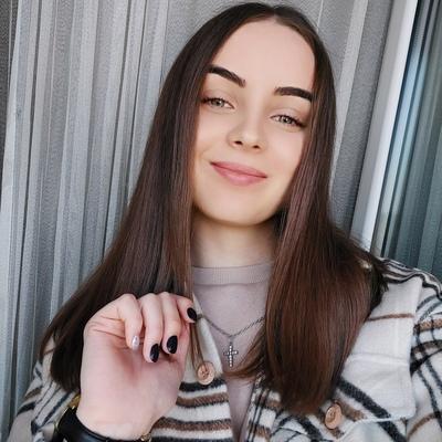 Илона Кириченко, Гомель