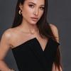 Valeria Andreeva