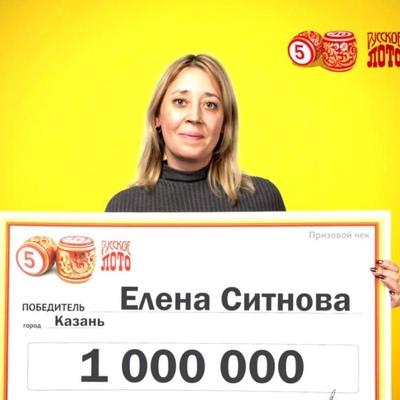 Виктория Пастухова