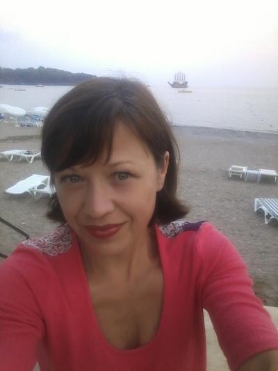 Наталья Наталья