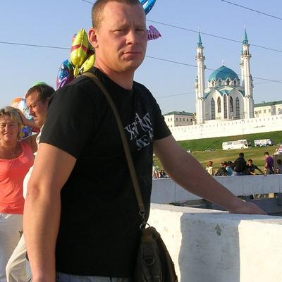Егор Федоров, Екатеринбург