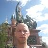 Алексей Люшин