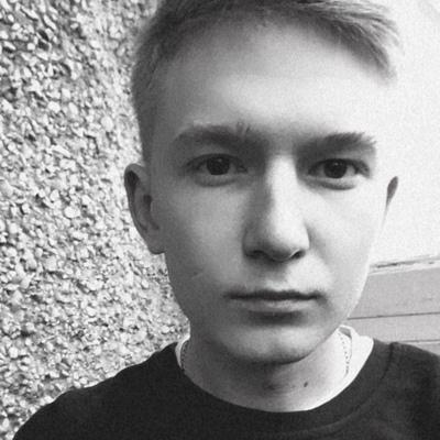 Сергей Павлов, Ачинск