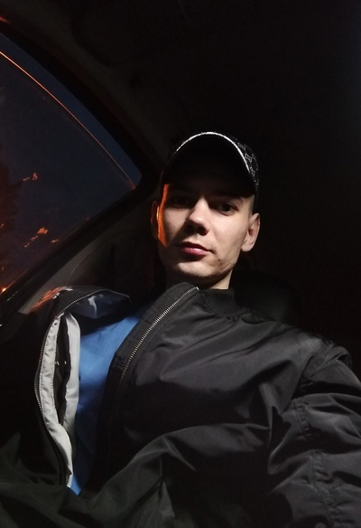 Станислав Побежимов