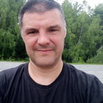 Леонид Войтов