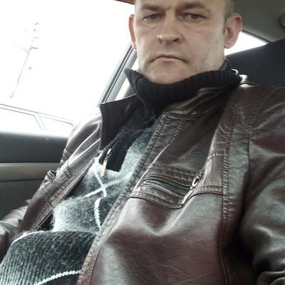 Роман Брызгалин, Санкт-Петербург