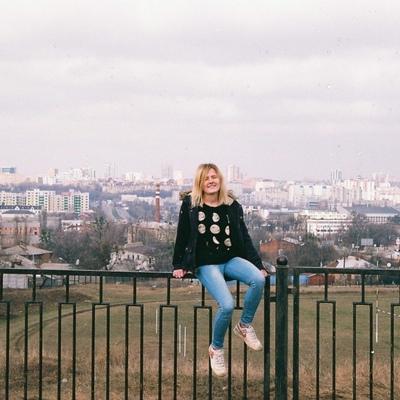 Раиса Дмитриева, Санкт-Петербург
