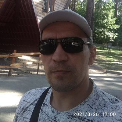 Николай Суслов, Новосибирск