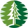 Biowood Антисептики для древесины