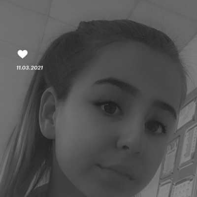 Darya Loseva