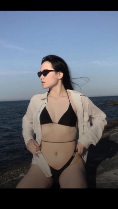 Людмила Аксенова, Краснодар