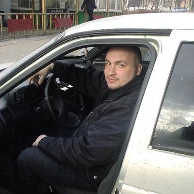 Алексей Казаков, Тула