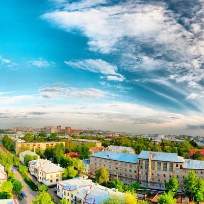 Новости Башкирии