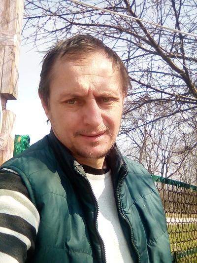 Олег Виняр, Хмельницкий