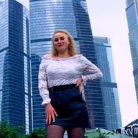 ИринаИванова