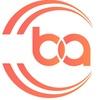 BankrotАgent.ru - агент на торгах по банкротству