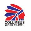 Columbus Work Travel