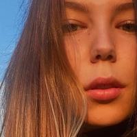 ЭльвинаКадырова