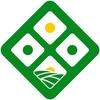 Digital Agro | Цифровизация сельского хозяйства
