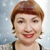Natalya Fadeeva