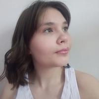 КаринаКирплюк
