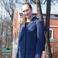 МарияЯтченко