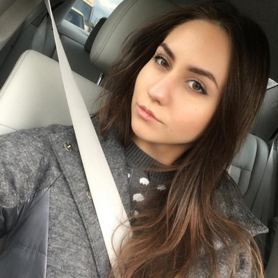 Alyssa Morrison