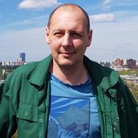 ВладимирСмирнов