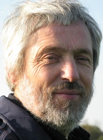 Юрий Ткачев, Владимир