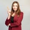 Kristina Sinyukova