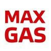 MAX-GAS - Установка ГБО г. Тольятти и  г. Казань
