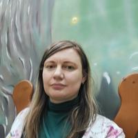 МаринаКазакова