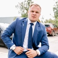 СтаниславШабалин