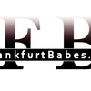 Frankfurt Babes