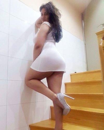 Полина Афанасьева, Валдай