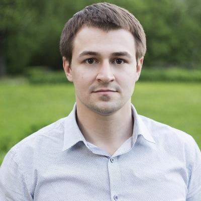 Влад Дмитриев, Балашиха
